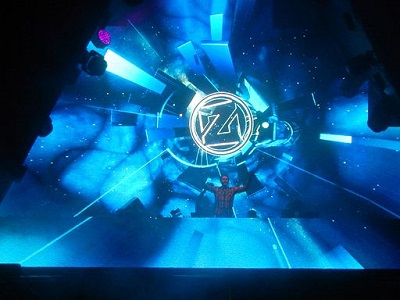 Zedd tickets