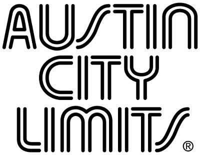 Austin City Limits tickets