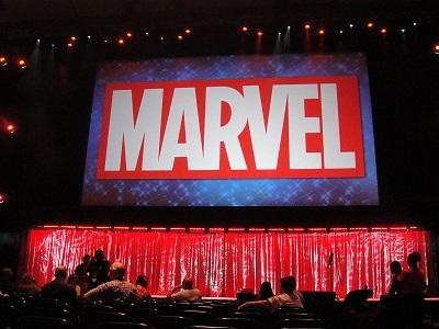 Marvel Universe Live tickets
