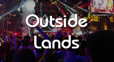 Outside Lands tickets