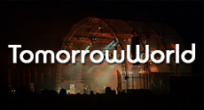 Tomorrowworld tickets
